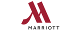 Hyderabad Marriott